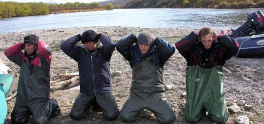 shtraf-za-lovly-ryby-v-ukraine